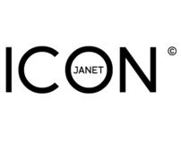 Janet ICON