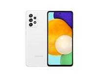 Samsung A52 5G Video Wallpaper