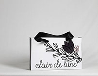 Clair De Lune -Retail Bag Proposal