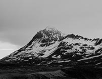 Iceland Pt. 1