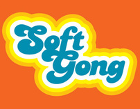 Soft Gong