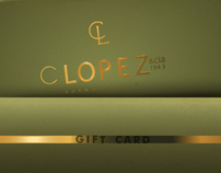 Casa Lopez, Branding