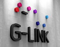 G-LINK TECHNOLOGY