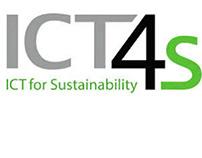 ICT4S 2020 Art 2