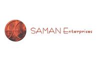 Saman Enterprises