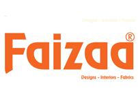 Faizaa