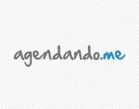 Agendando.me