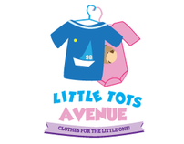 Little Tots Avenue