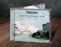 ICMP CD Cover