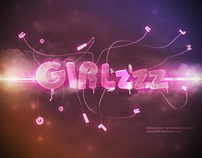 Girlzzz