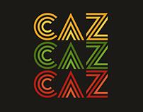 CAZ —Design