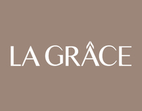 La Grace Beauty Clinic