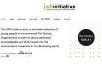JWH Initiative