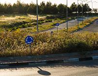 Roundabout [2015]