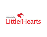 Marketing Plan for Real Estate Project - Little Hearts
