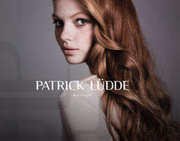 Patrick Lüdde - Hair salon & Spa