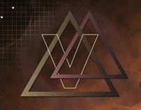 Geometrical Series