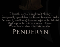 Penderyn Whiskey