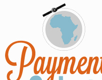 Payment Solutions for Africa
