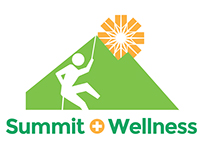 Summit Wellness Logo