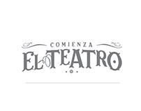 Comienza El Teatro - FITB