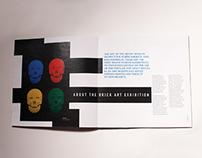 Nathan Sawaya - Artist Catalog