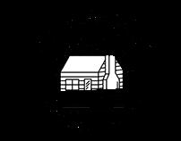 Heritage Haus Logo