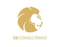 C&E Consultores - Imagen corporativa