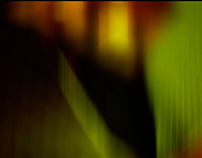 BF · Proyecto audiovisual