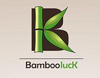 BamboolucK