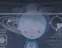 :::Animations:::
