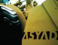 Asyad Construction