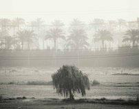 photojournalism/ village life