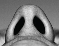 LMA MAD Nasal™ Campaign 1