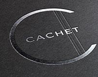 Cachet Branding