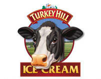 Turkey Hill Ice Cream C-2