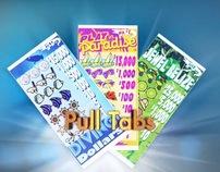 Belize Lotto