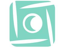 Jonathan Gerónimo Logotype