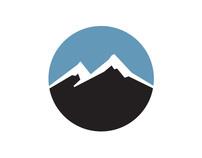 Mendoza Companies logo set