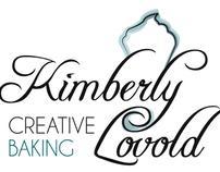 Kimberly Lovold