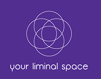 Your Liminal Space Retreats
