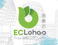ECO LOHAS | Illusion City