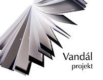 Project vandal