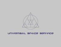 UNIVERSAL SPACE SERVICE