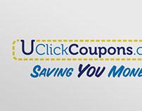 UClickCoupons.com