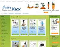 JuiceKick