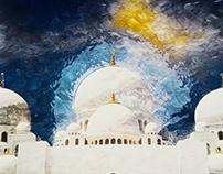 Ramadan Hadeth