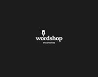 Kansas City Wordshop Teaser