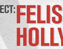 Felisha Music Promotion