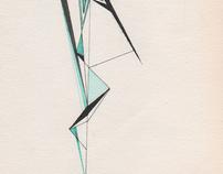 Geometric minimal | Illustration
